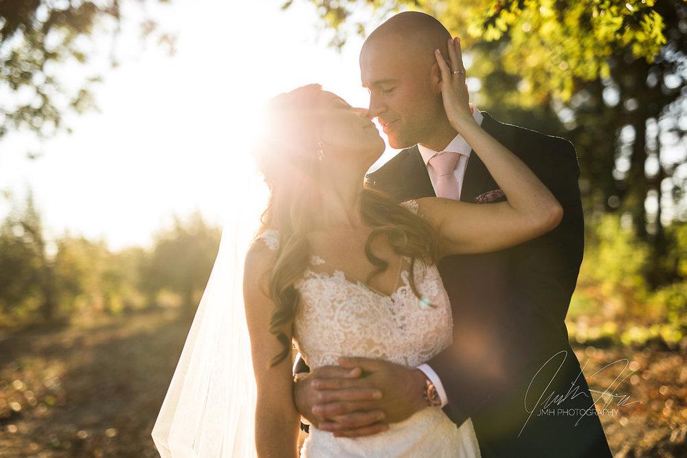 west_michigan_wedding_photographer_JMH_Photography-51.jpg