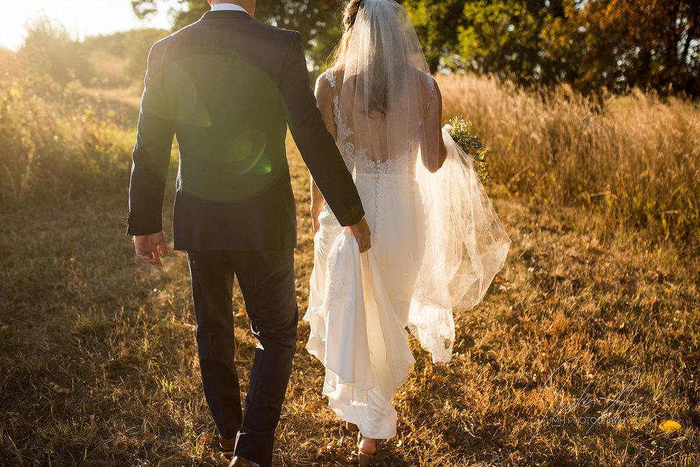 west_michigan_wedding_photographer_JMH_Photography-50.jpg