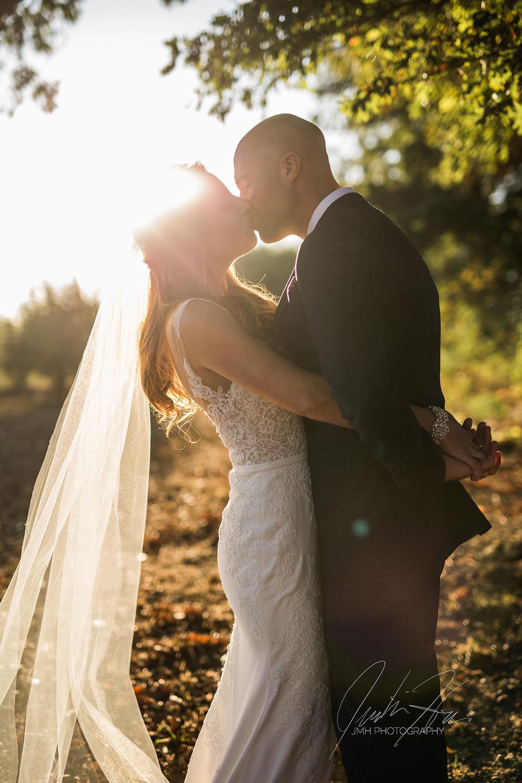 west_michigan_wedding_photographer_JMH_Photography-52.jpg