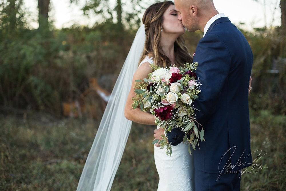 west_michigan_wedding_photographer_JMH_Photography-54.jpg