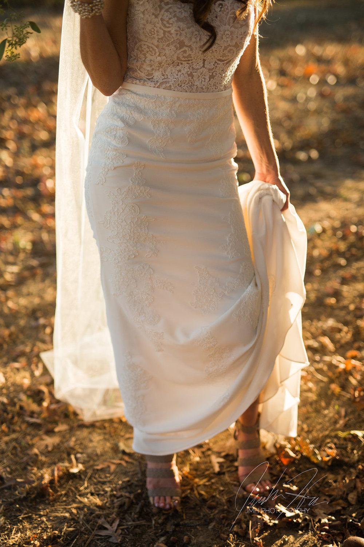 west_michigan_wedding_photographer_JMH_Photography-53.jpg