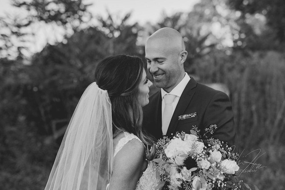 west_michigan_wedding_photographer_JMH_Photography-57.jpg