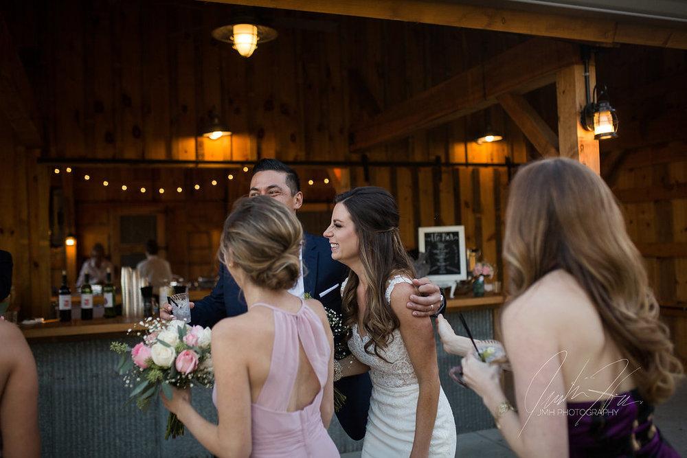 west_michigan_wedding_photographer_JMH_Photography-58.jpg