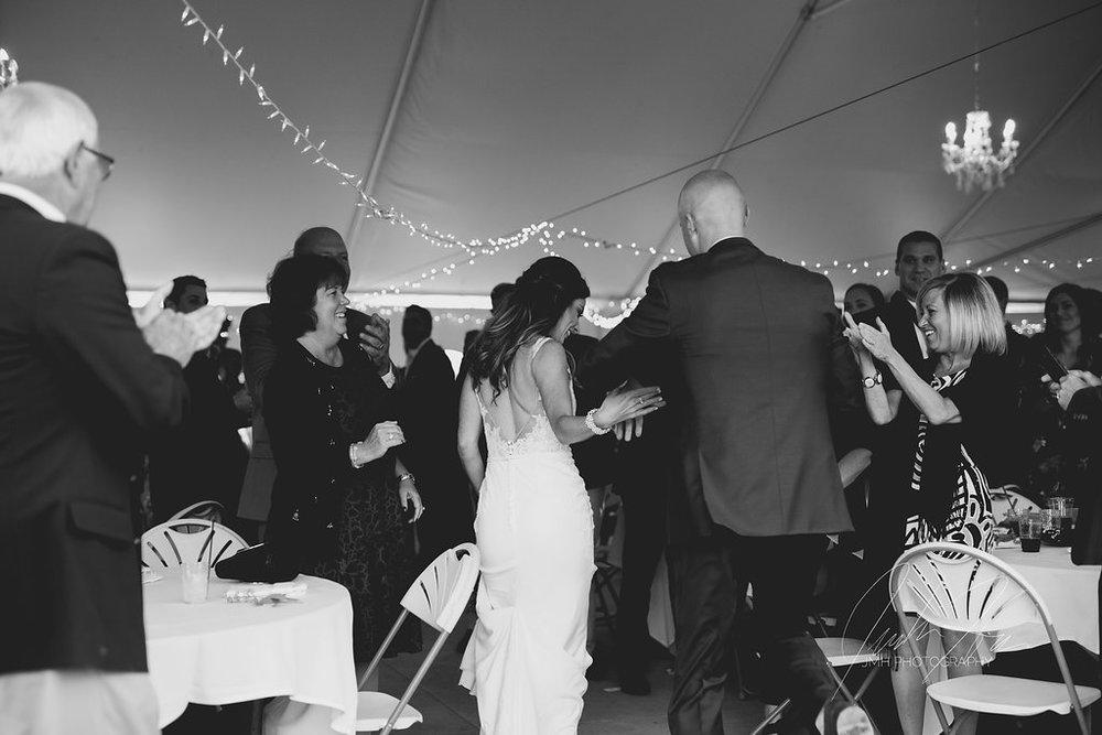 west_michigan_wedding_photographer_JMH_Photography-59.jpg