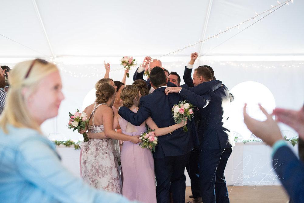 west_michigan_wedding_photographer_JMH_Photography-60.jpg