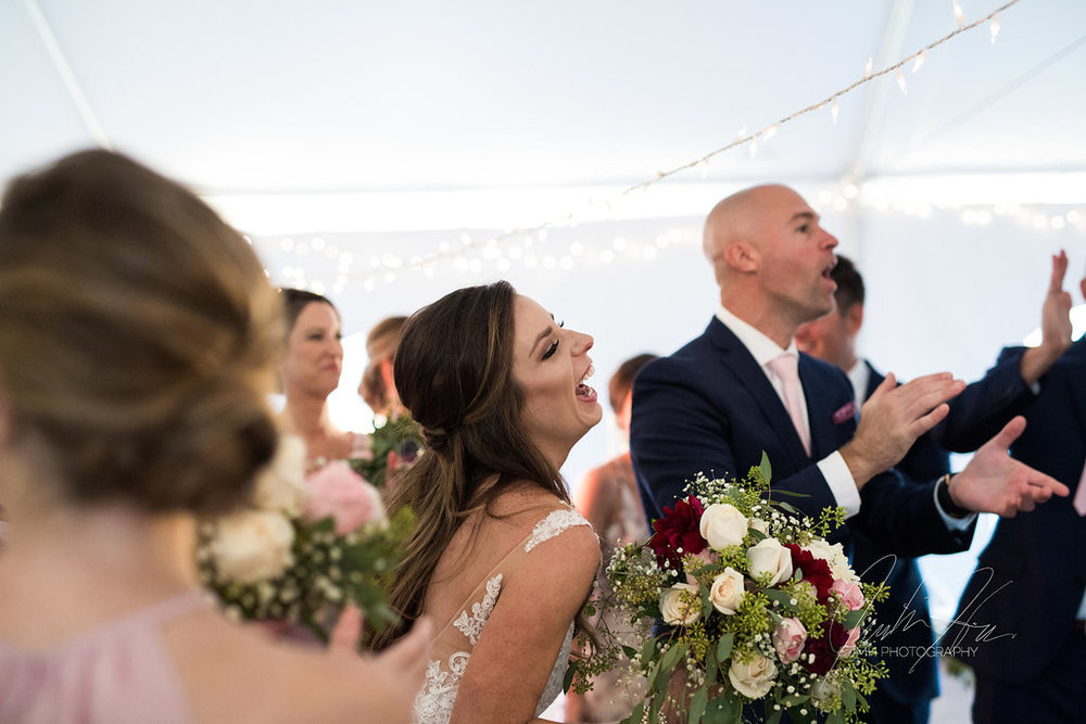 west_michigan_wedding_photographer_JMH_Photography-61.jpg