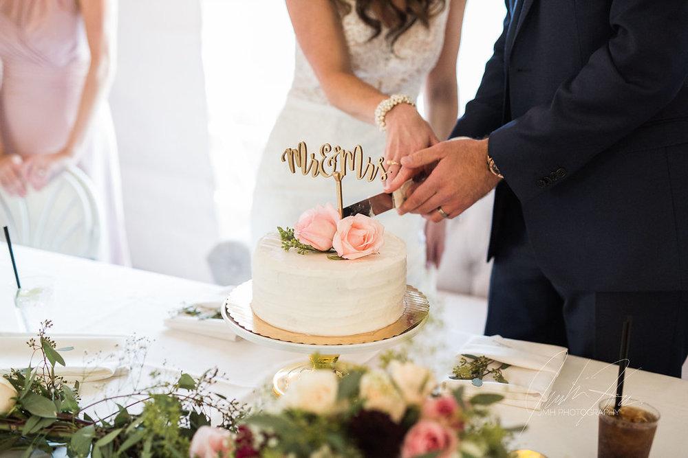 west_michigan_wedding_photographer_JMH_Photography-63.jpg