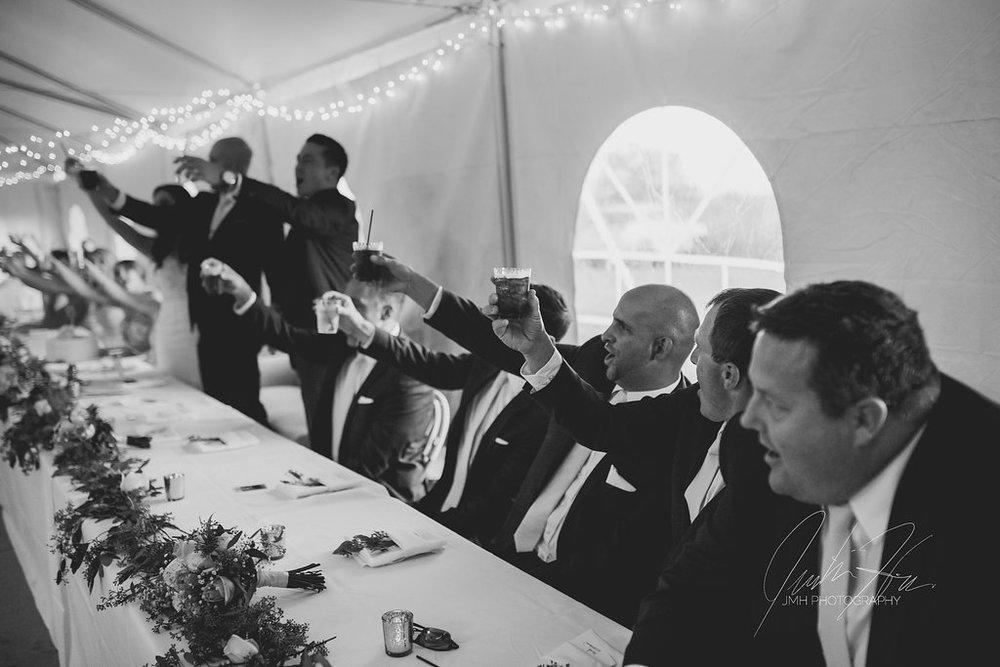 west_michigan_wedding_photographer_JMH_Photography-66.jpg