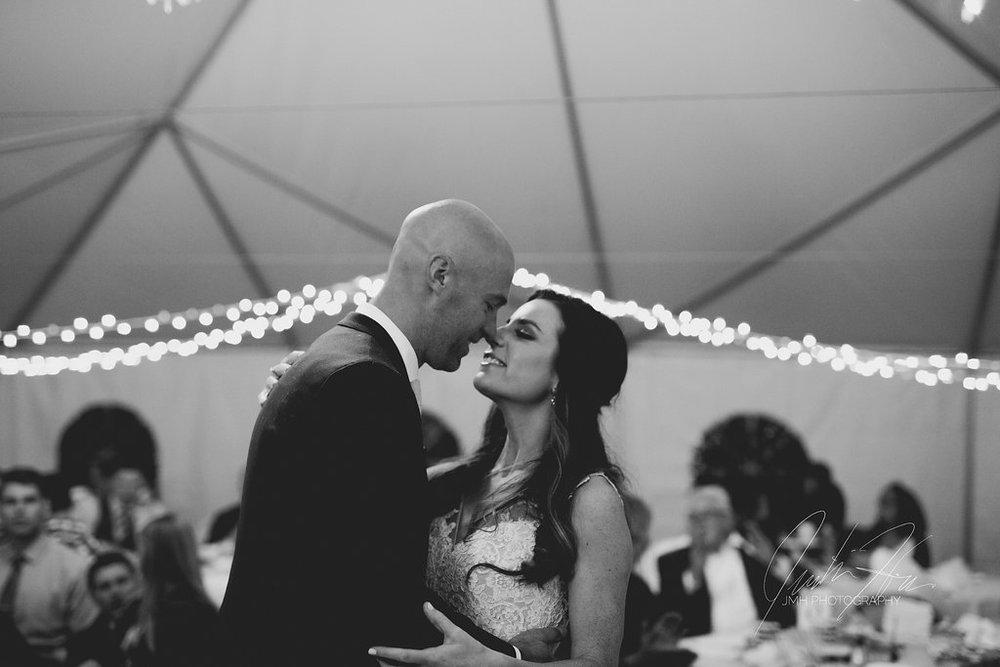 west_michigan_wedding_photographer_JMH_Photography-69.jpg