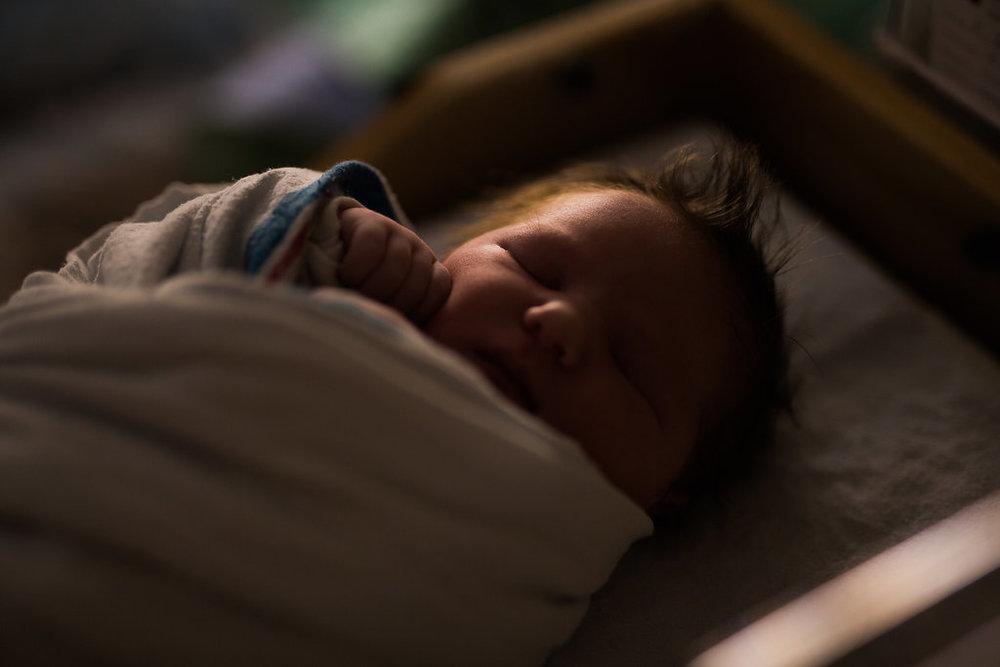 Selah_birth_-2.jpg