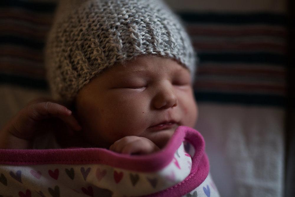 Selah_birth_-4.jpg