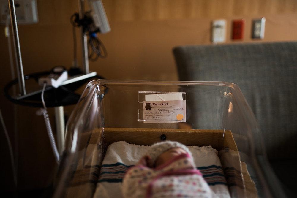 Selah_birth_-7.jpg