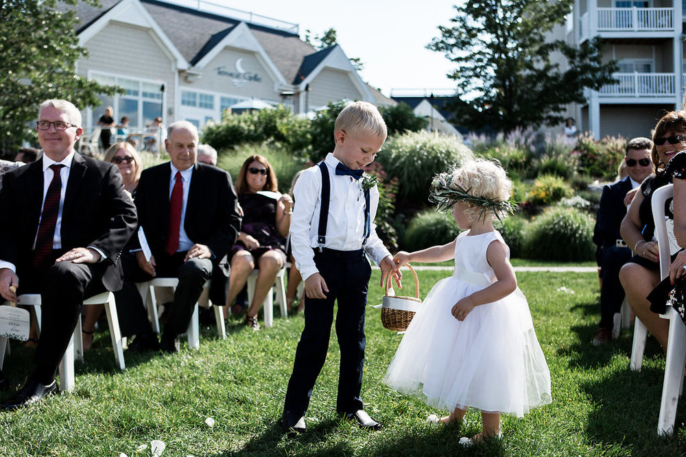 bay_pointe_inn_destination_wedding_-77.jpg