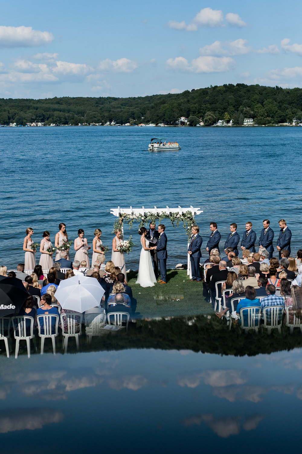 bay_pointe_inn_destination_wedding_-83.jpg