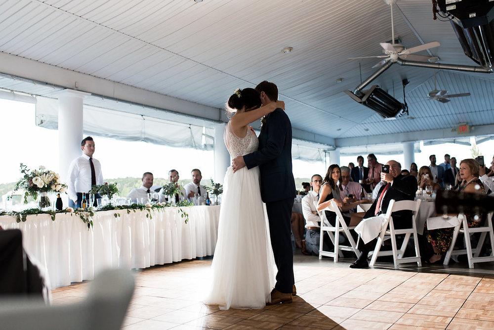 bay_pointe_inn_destination_wedding_-107.jpg