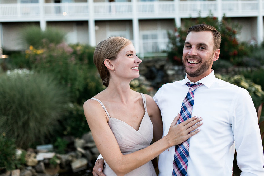bay_pointe_inn_destination_wedding_-126.jpg