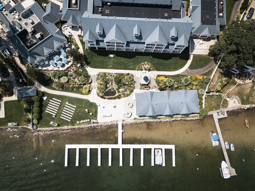bay_pointe_inn_destination_wedding_drone_-1.jpg