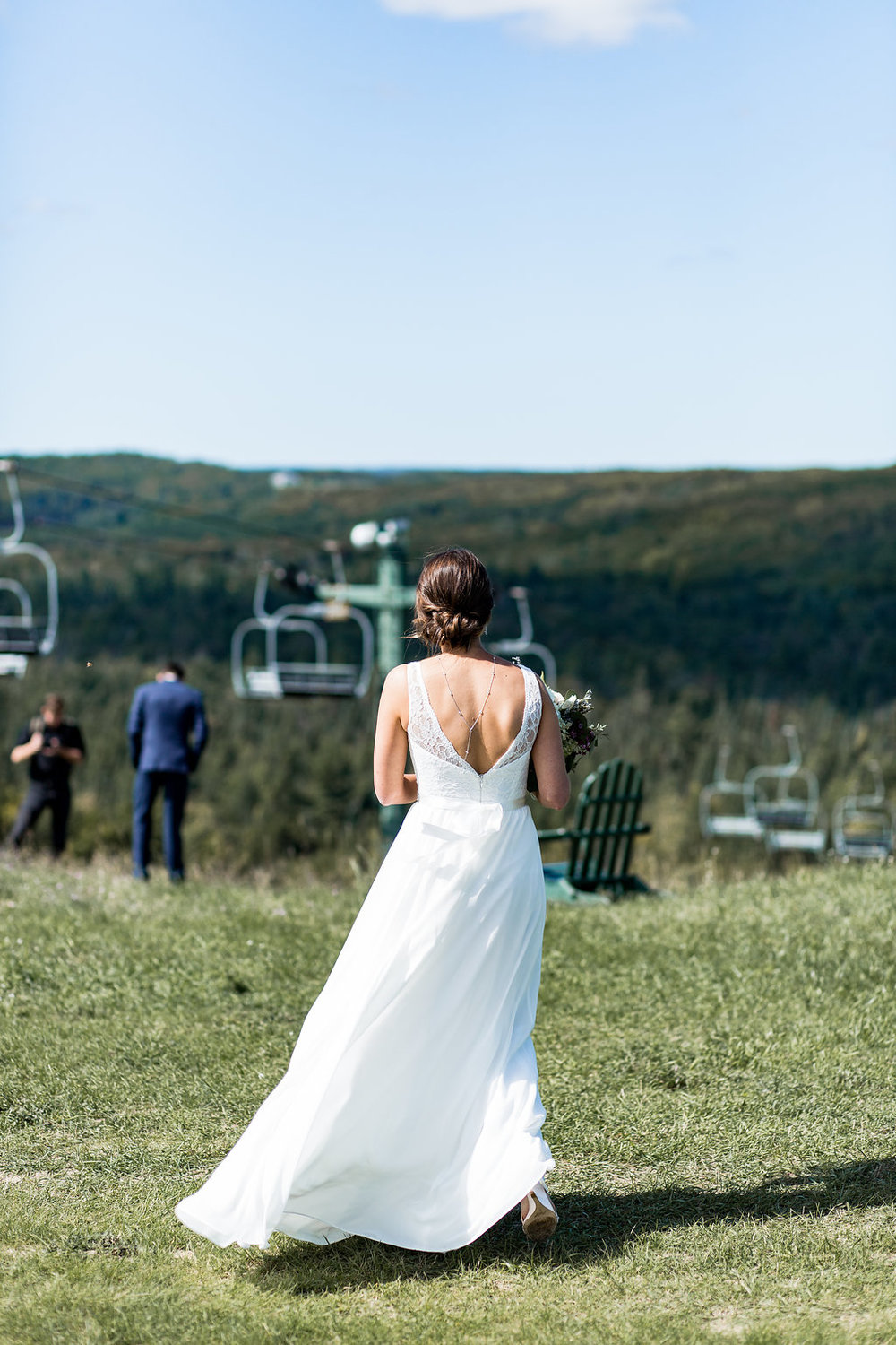 Sonshine_barn_northern_michigan_wedding_-34.jpg