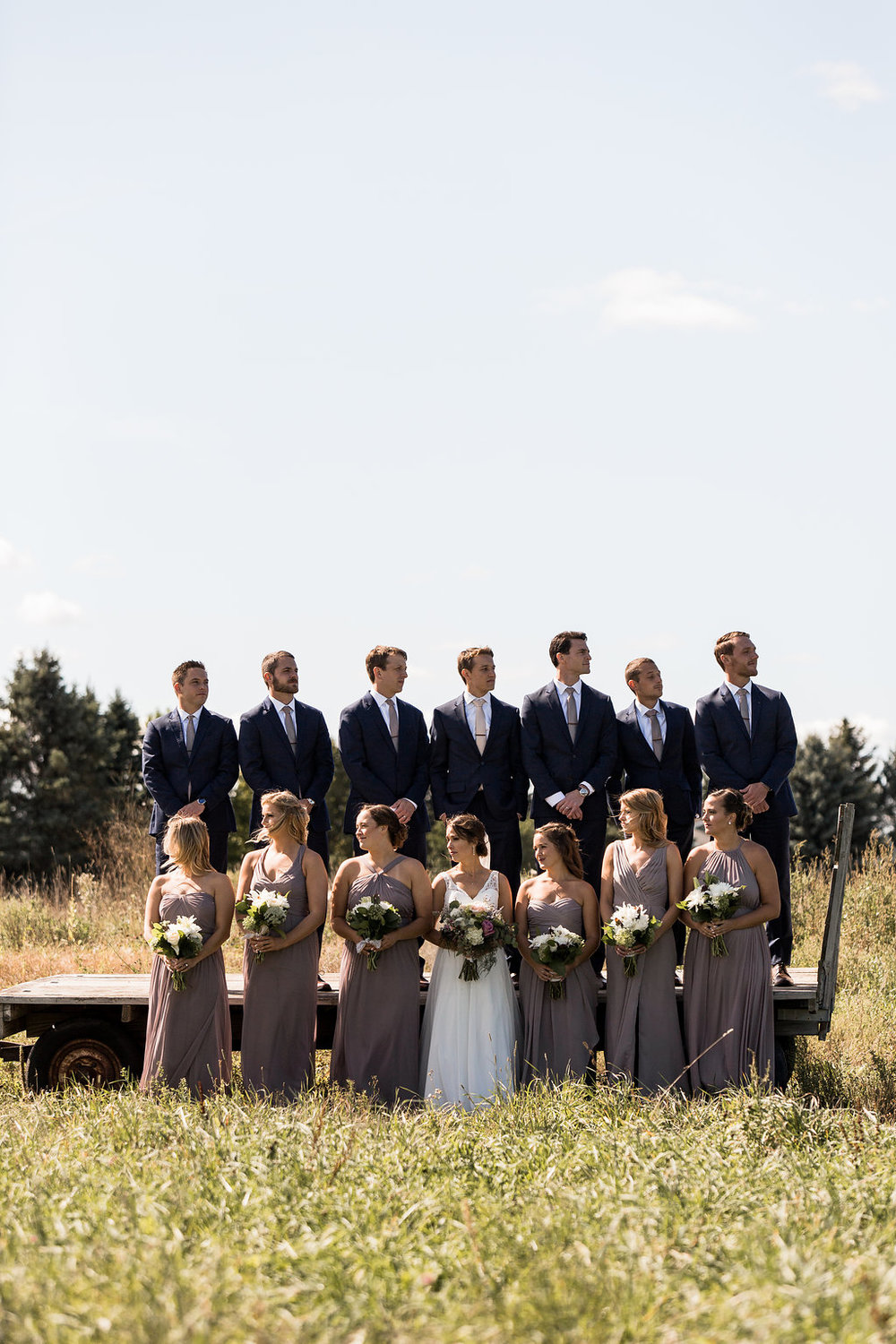 Sonshine_barn_northern_michigan_wedding_-59.jpg