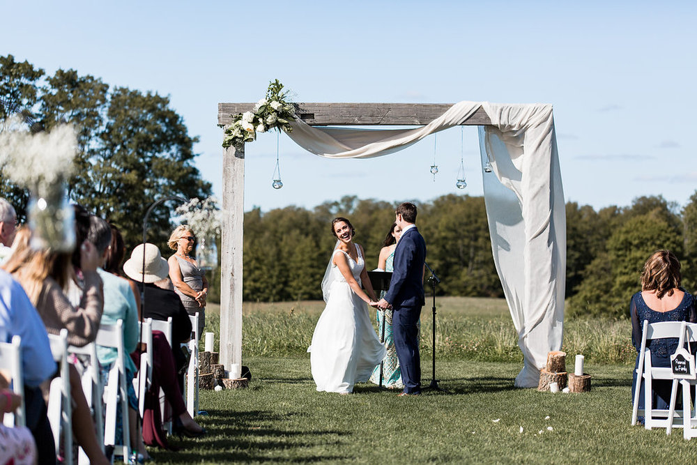 Sonshine_barn_northern_michigan_wedding_-68.jpg