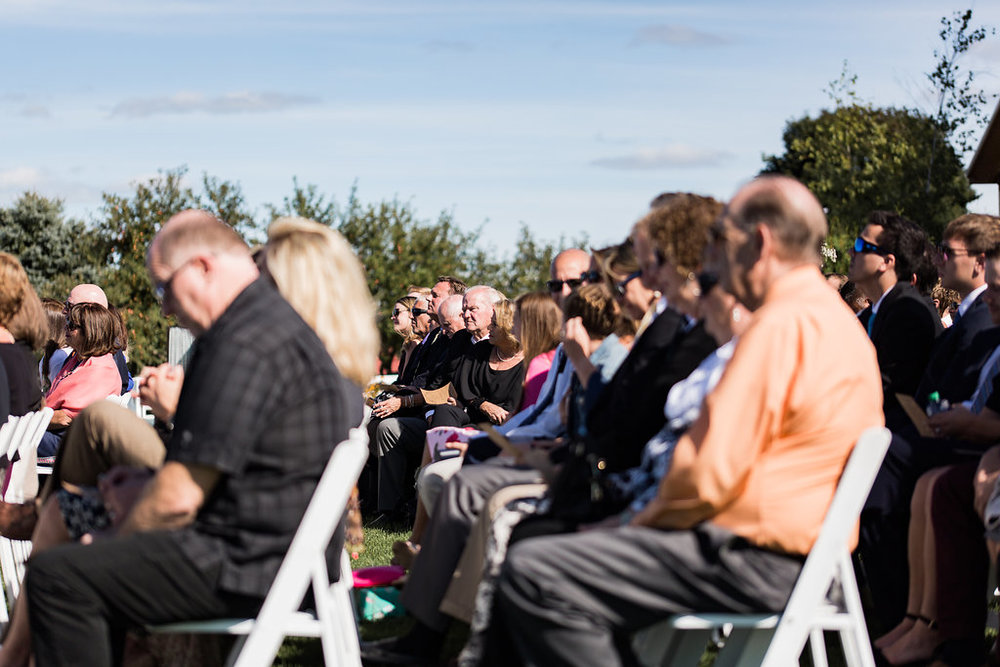 Sonshine_barn_northern_michigan_wedding_-69.jpg