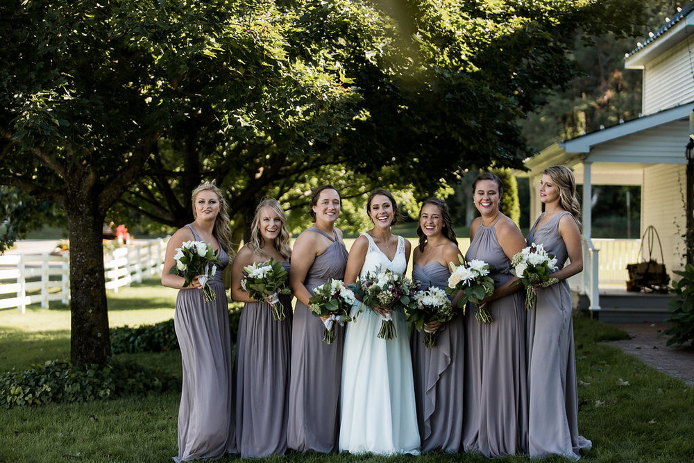 Sonshine_barn_northern_michigan_wedding_-77.jpg