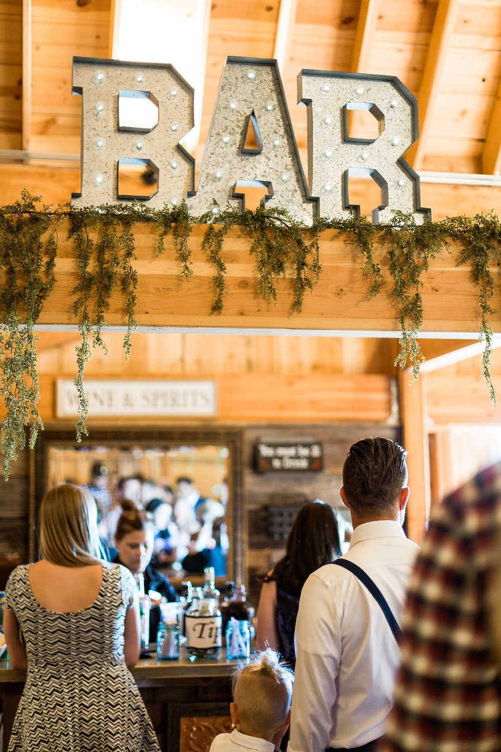 Sonshine_barn_northern_michigan_wedding_-84.jpg