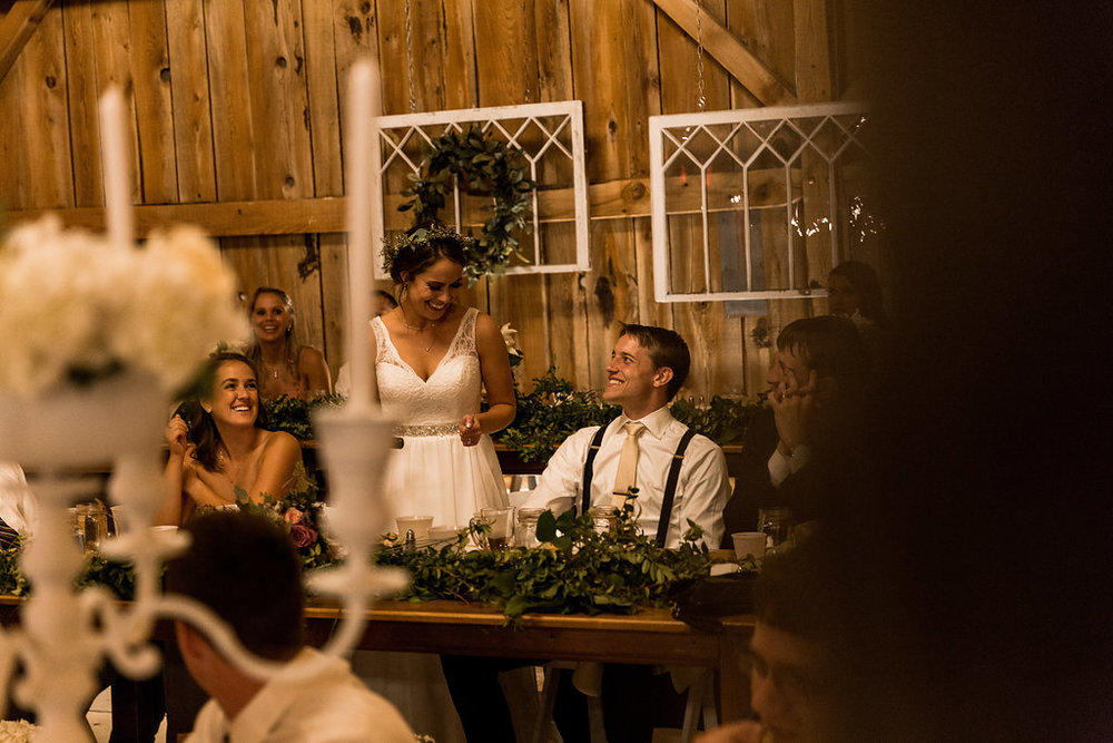 Sonshine_barn_northern_michigan_wedding_-90.jpg
