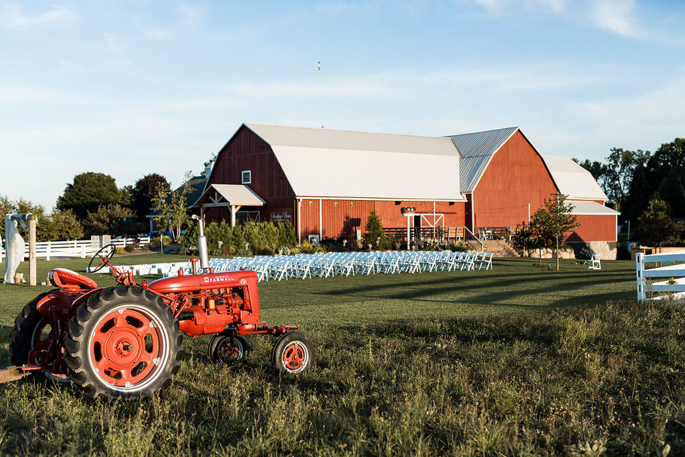 Sonshine_barn_northern_michigan_wedding_-91.jpg