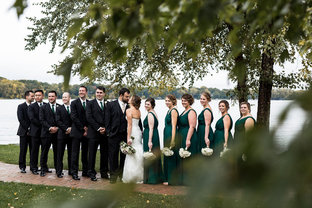best_midwest_wedding_photographer_JMH_photography-72.jpg
