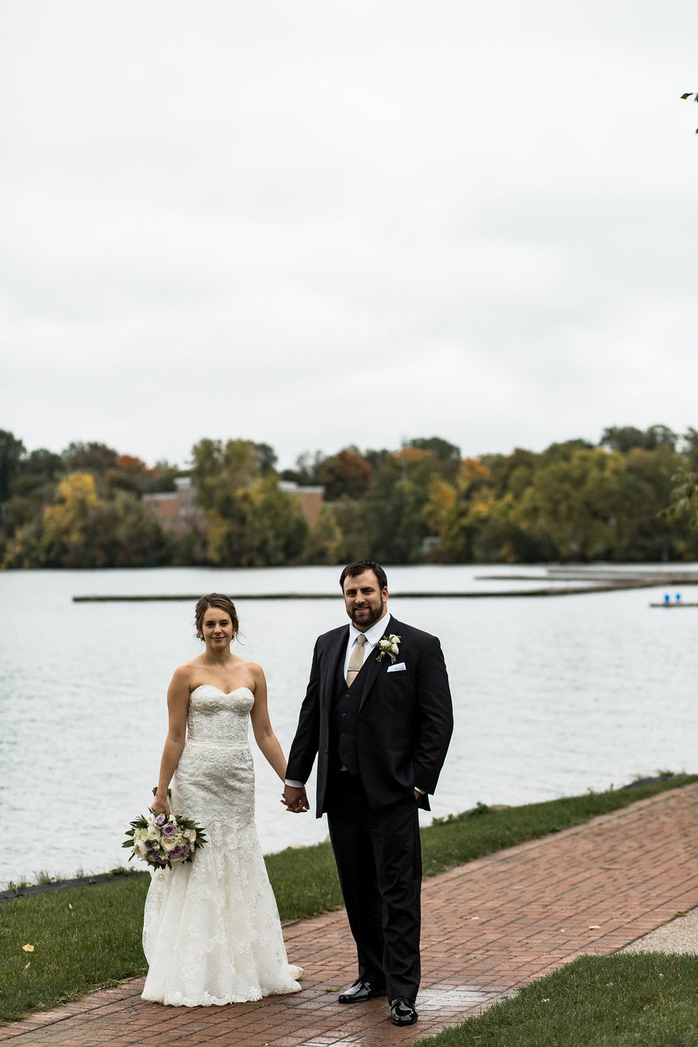 best_midwest_wedding_photographer_JMH_photography-76.jpg
