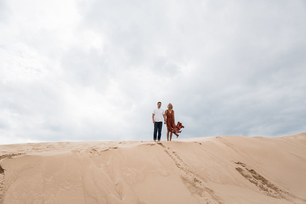 Michigan_fall_engagement_proposal_photographer_adventure_couple_-24.jpg