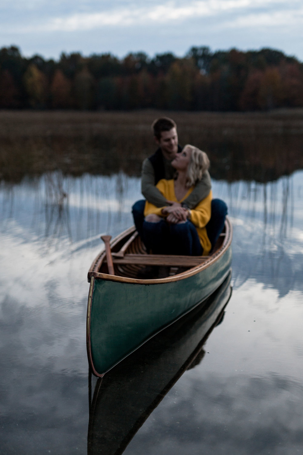 Michigan_fall_engagement_proposal_photographer_adventure_couple_-58.jpg