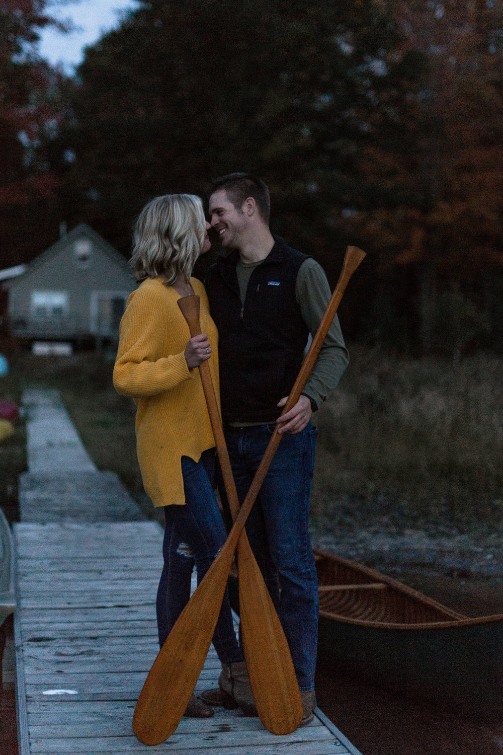 Michigan_fall_engagement_proposal_photographer_adventure_couple_-61.jpg