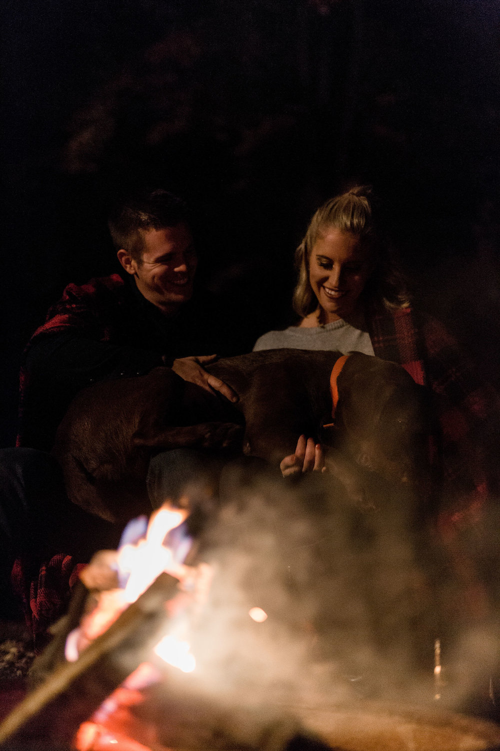 Michigan_fall_engagement_proposal_photographer_adventure_couple_-67.jpg