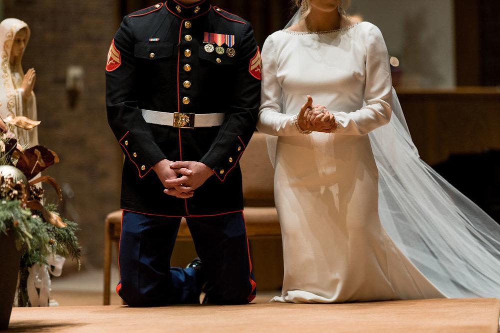 Marine_wedding_best_michigan_wedding_photographer_-58.jpg