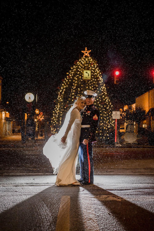 Marine_wedding_best_michigan_wedding_photographer_-79.jpg