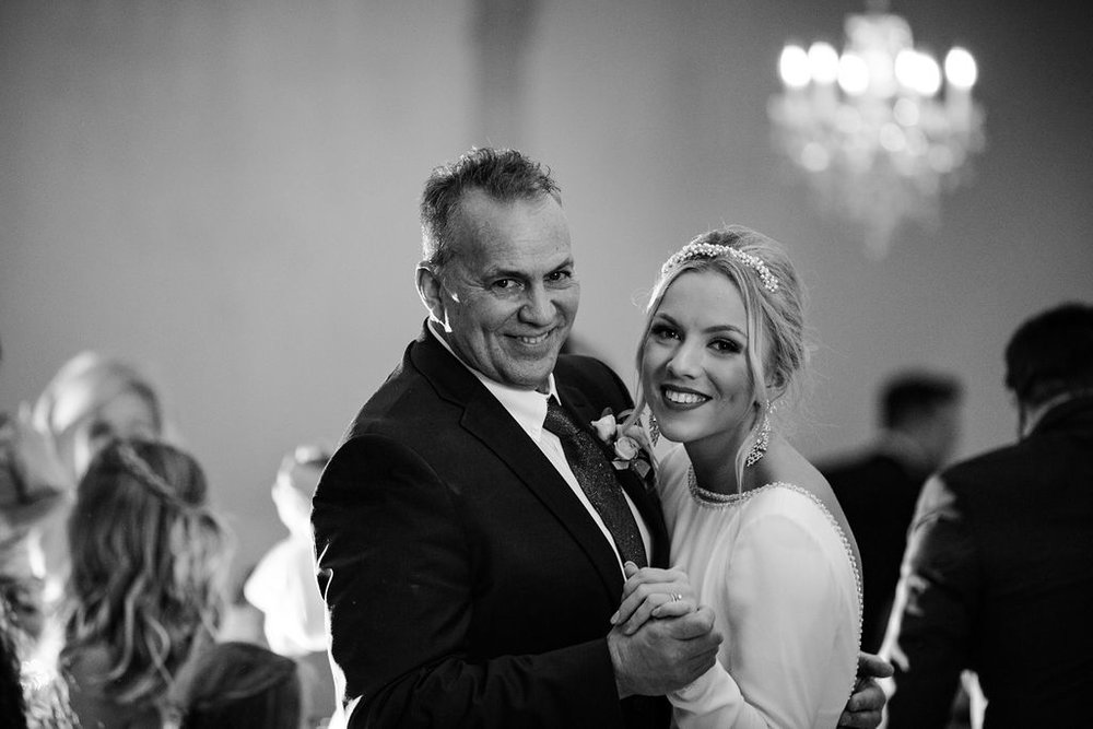 Marine_wedding_best_michigan_wedding_photographer_-96.jpg