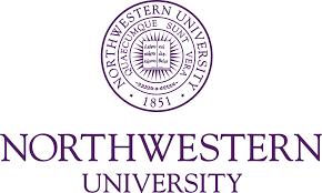 northwesternuniversity