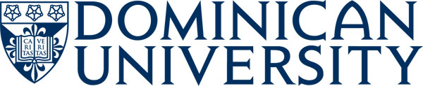 dom-logo-blue.jpg
