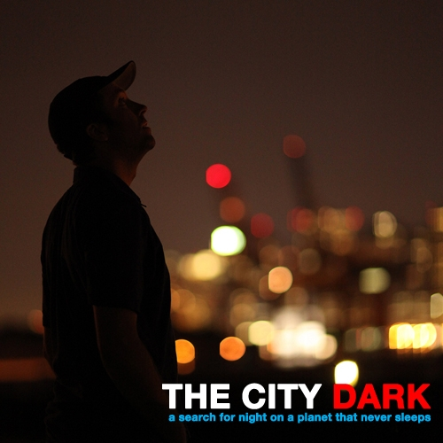 TheCityDark-Blog.jpg