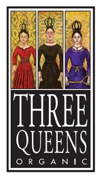 ThreeQueens.jpg