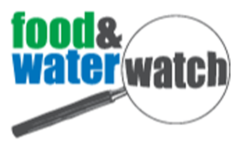 Copy of FoodandWaterWatch_small copy.png