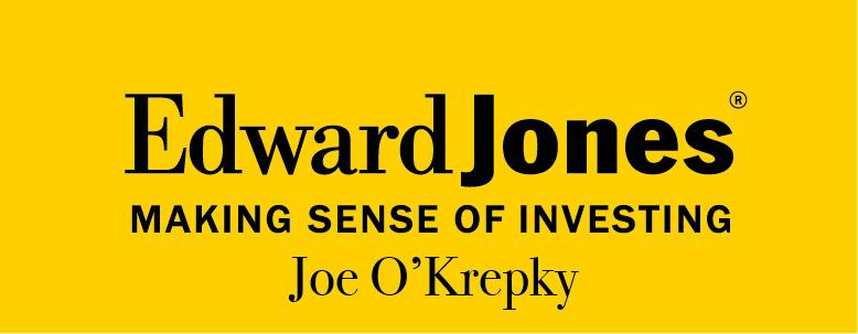Edward JonesJoeKrep.jpg