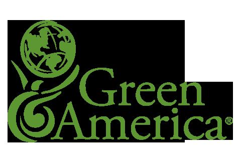 GreenAmerican3.png