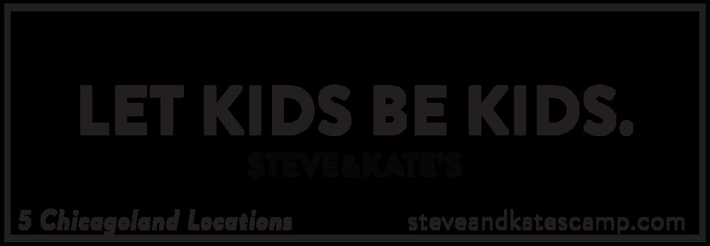 Steve&Kate_Folder_Print Ad 4.png