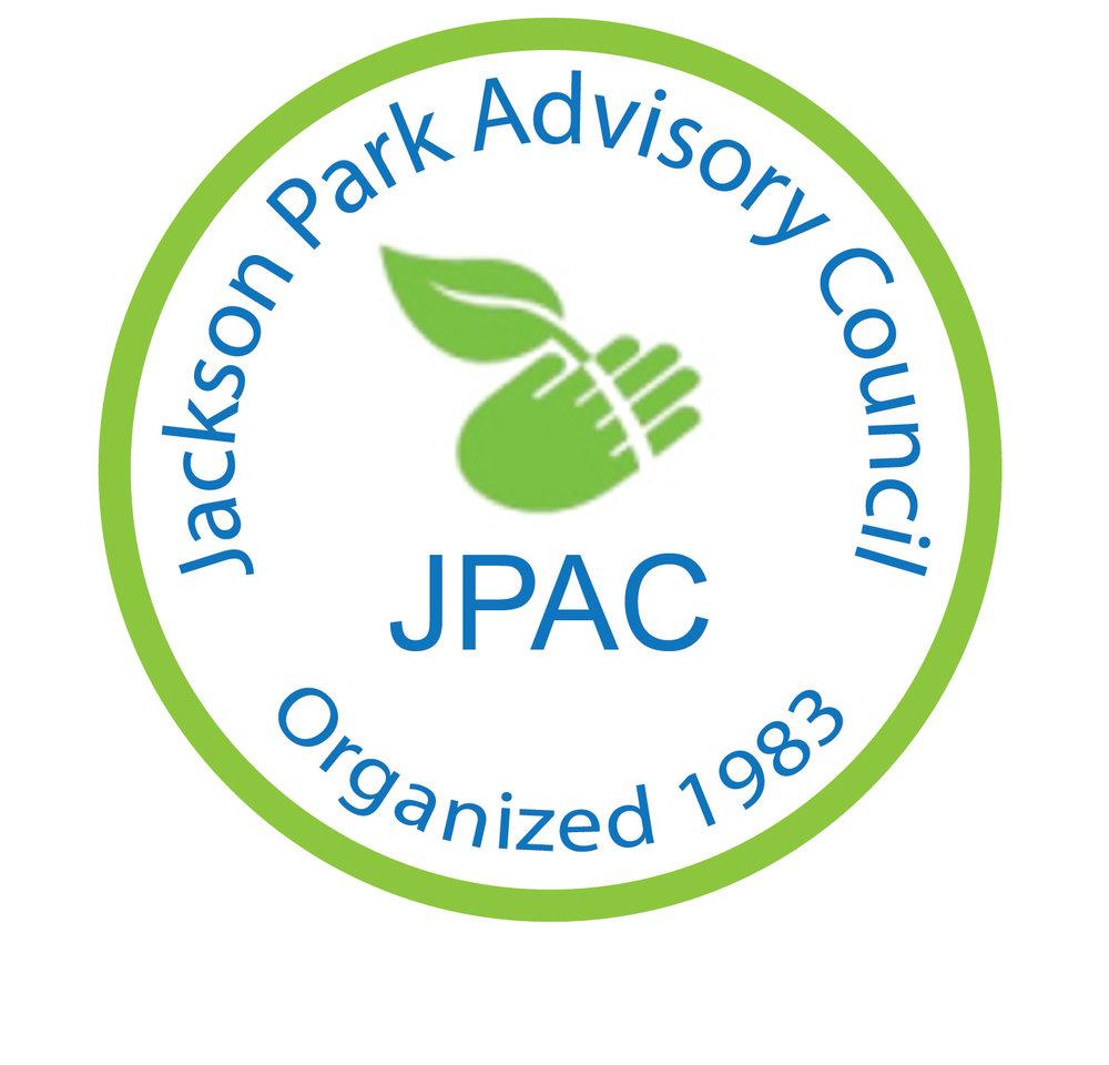 JPAC3.jpg