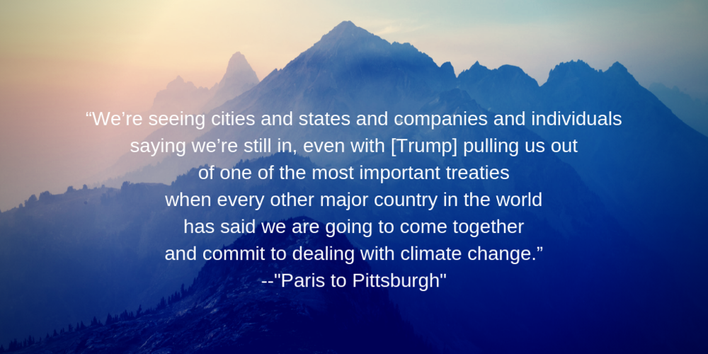 Paris to Pittsburgh quote.png