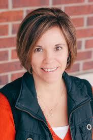 David Vetter's daughter  Allison Vetter .