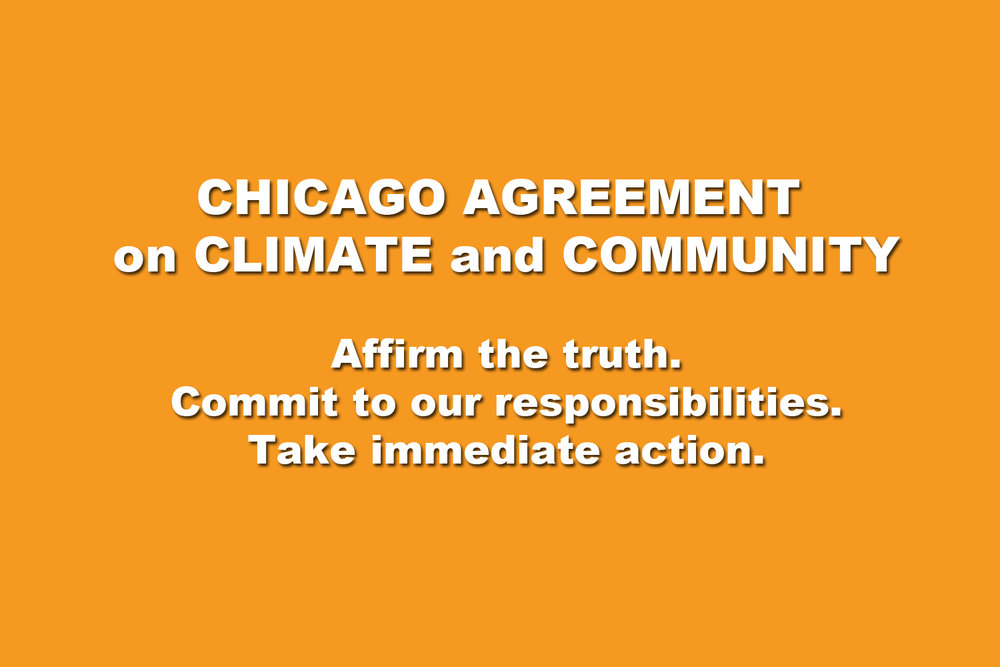 ClimateAgreement5.jpg